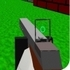 Blocky Gun 3D Warfare Multiplayer