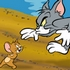 Tom and Jerry - Cat Crossing
