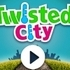 Twisted City